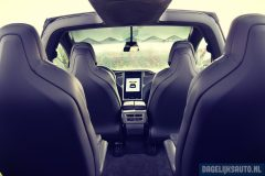 Tesla Model X P100D 2017 (rijbeleving) (28)