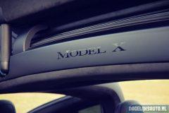 Tesla Model X P100D 2017 (rijbeleving) (30)