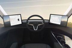 Tesla Semi 5
