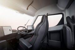 Tesla Semi 7