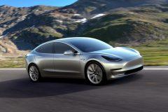 Tesla Model 3 2016 (1)