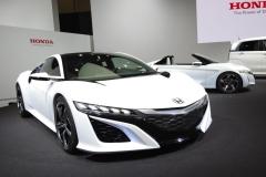Tokyo Motor Show 2013 (15)