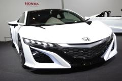 Tokyo Motor Show 2013 (16)