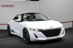 Tokyo Motor Show 2013 (20)