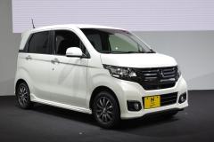 Tokyo Motor Show 2013 (21)