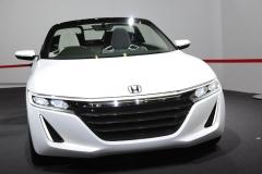Tokyo Motor Show 2013 (22)