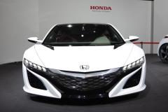 Tokyo Motor Show 2013 (23)