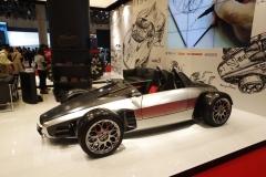 Tokyo Motor Show 2013 (25)
