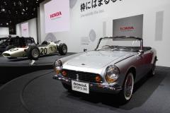 Tokyo Motor Show 2013 (27)