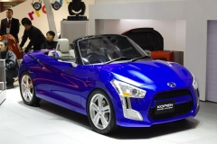 Tokyo Motor Show 2013 (33)