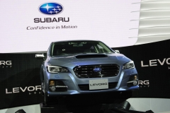 Tokyo Motor Show 2013 (45)