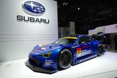 Tokyo Motor Show 2013 (47)