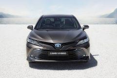 01-Nieuwe-Toyota-Camry