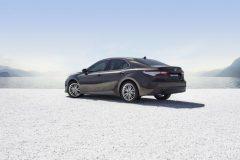 02-Nieuwe-Toyota-Camry