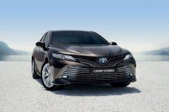 05-Nieuwe-Toyota-Camry