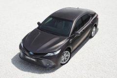 06-Nieuwe-Toyota-Camry