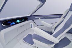 Toyota Concept-i 2017
