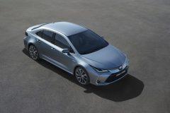 01-Toyota-Corolla-Familie-Compleet-Met-Sedan