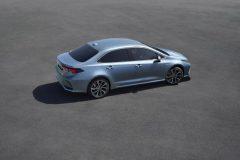 02-Toyota-Corolla-Familie-Compleet-Met-Sedan