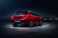 Toyota-Corolla-Paris-Motor-Show-2018-4