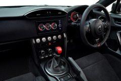 Toyota GR HV Sports Concept 2017 (4)
