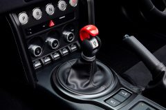 Toyota GR HV Sports Concept 2017 (5)