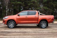 Toyota Hilux2