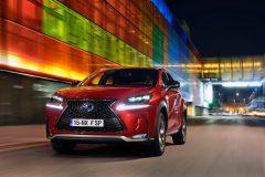 Lexus NX 300h 2014 (67)