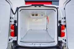 Toyota ProAce Cool Worker 2016 (5)