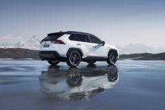 Prijzen-nieuwe-Toyota-RAV4-bekend-1