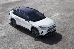 Prijzen-nieuwe-Toyota-RAV4-bekend-2