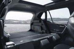 Prijzen-nieuwe-Toyota-RAV4-bekend-3