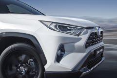 Prijzen-nieuwe-Toyota-RAV4-bekend-4
