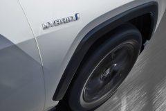 Prijzen-nieuwe-Toyota-RAV4-bekend-5