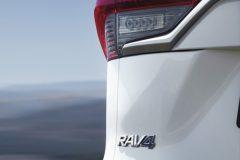 Prijzen-nieuwe-Toyota-RAV4-bekend-6