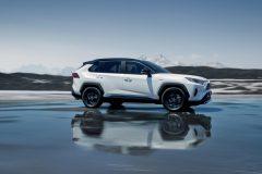Prijzen-nieuwe-Toyota-RAV4-bekend-7