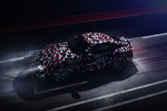 Toyota Supra Concept01