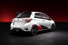 Toyota Yaris WRC 2017 (straatlegale versie) (2)