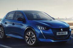 Peugeot-e-208-2020-1
