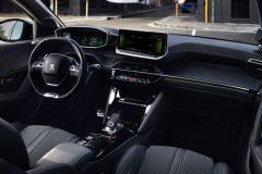 Peugeot-e-208-2020-3