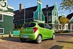 Opel Karl 2015 (11)