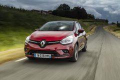 Renault Clio 2016 (36)