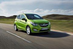 Opel Karl 2015 (8)