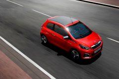 Peugeot 108 2014 (18)