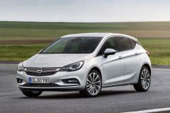 Opel Astra 1.6 BiTurbo 2016 (10)