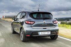 Renault Clio 2016 (27)