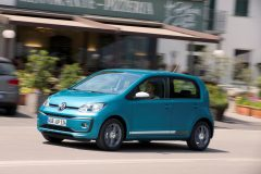 Volkswagen up! 2016 (31)
