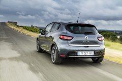 Renault Clio 2016 (26)
