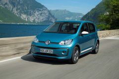 Volkswagen up! 2016 (29)