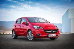 Opel Corsa 2015 (2)
